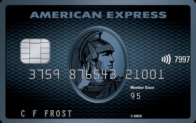 Od danas i American Express kartice u Hotelu Zenit Novi Sad