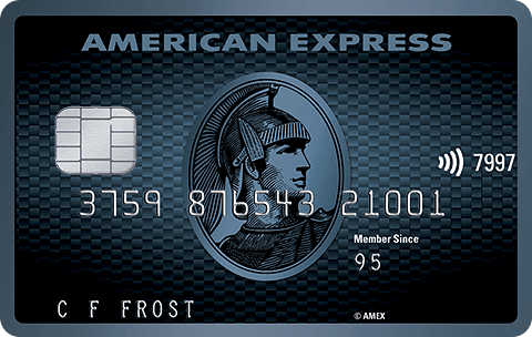 From now on, the American Express card at the Hotel Zenit Novi Sad