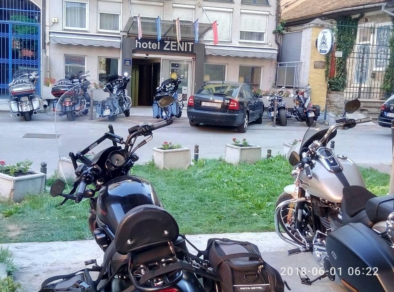 Motociklisti Bugarska Jun 2018 (10)