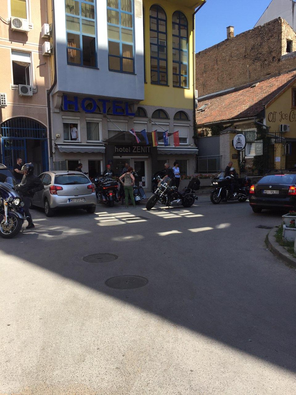Motociklisti Bugarska Jun 2018 (11)