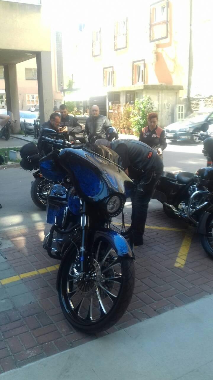 Motociklisti Bugarska Jun 2018 (12)