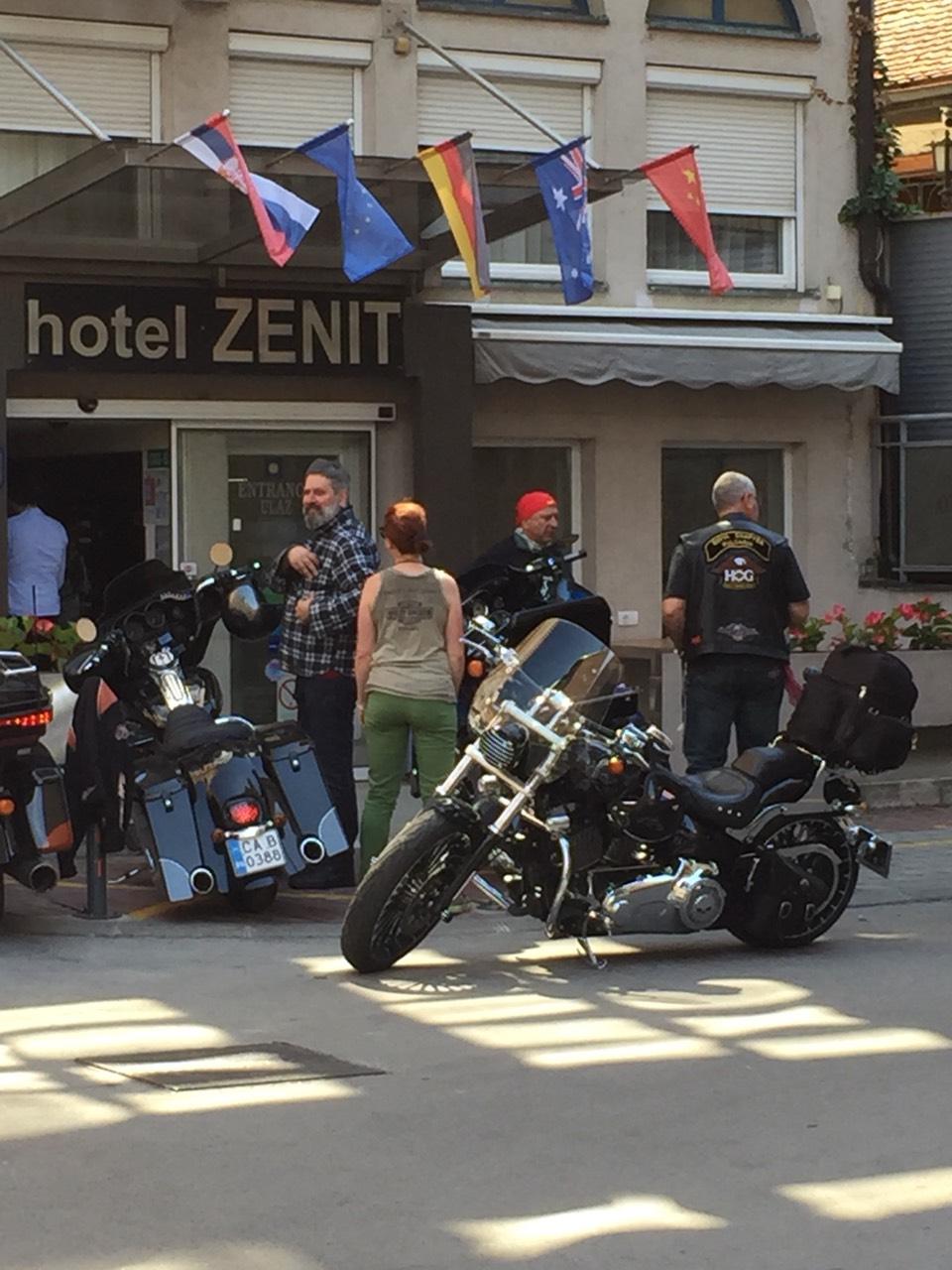 Motociklisti Bugarska Jun 2018 (3)