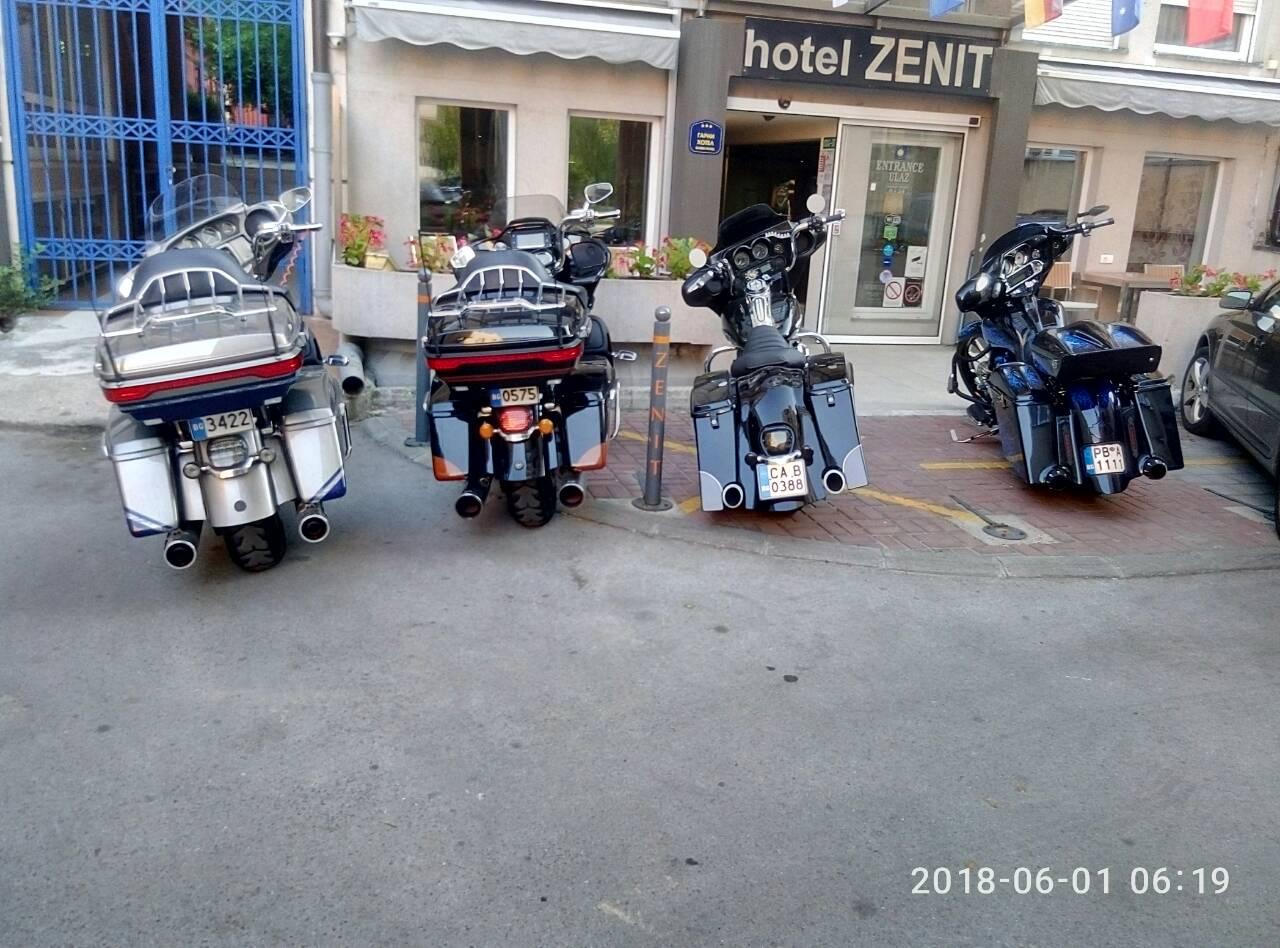 Motociklisti Bugarska Jun 2018 (7)